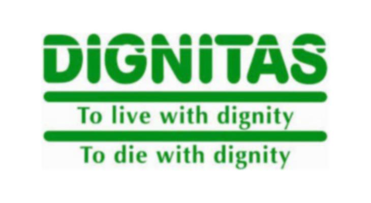 Dignitas - швейцарское общество некоммерческих организаций, Dignitas - Swiss nonprofit members' society