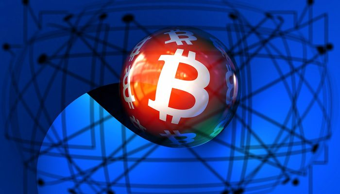 Cryptocurrency maržas tirdzniecības padomi