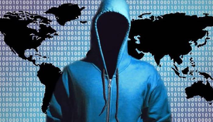 Kā aizsargāt savus datorus no nesankcionētas kriptovalūtu rakšanas