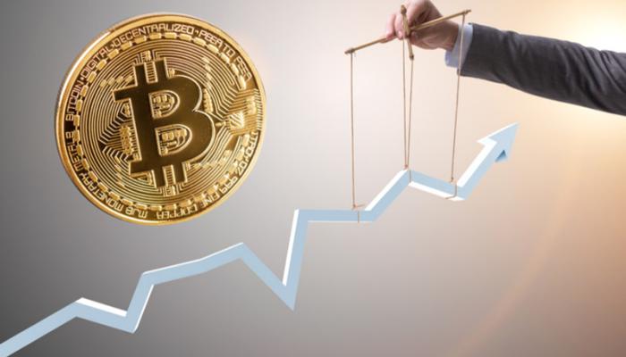 Kāpēc lielie uzņēmumi neinvestē kriptovalūtā