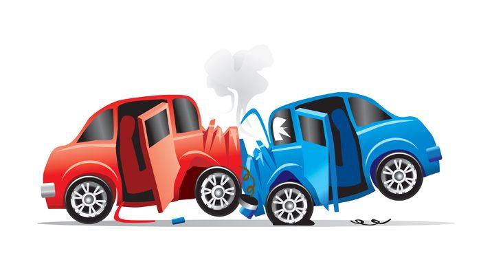 Auto apdrošināšanas un ekspertīzes jautājumi un atbildes
