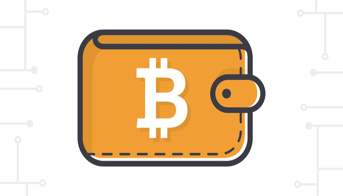 ieguldot kriptovalūtās nākotnē