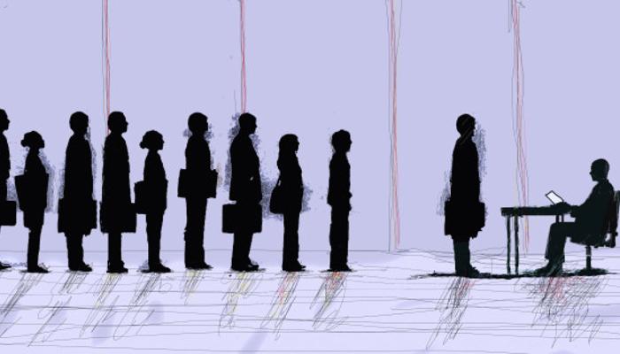 Samazinās bezdarbnieka pabalsta izmaksas ilgums